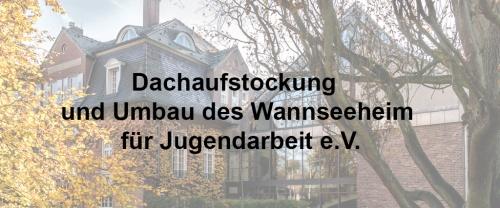 wannseeheim